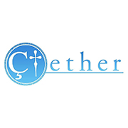 Ether-エーテル-